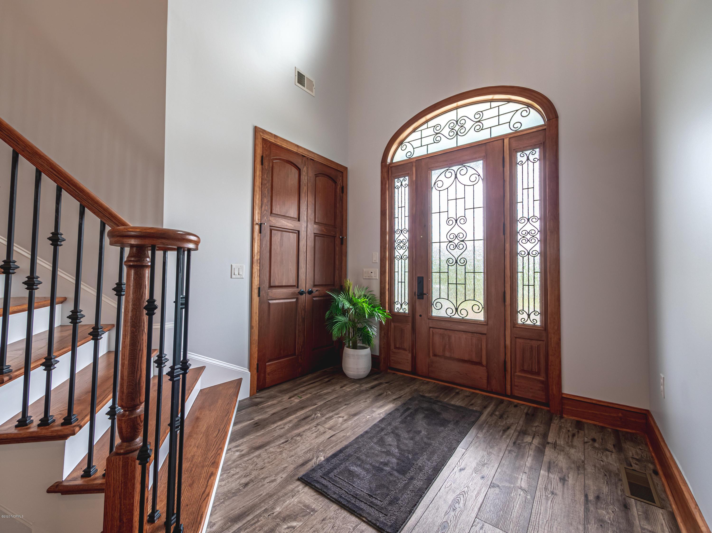 Sunset Properties - MLS Number: 100240084