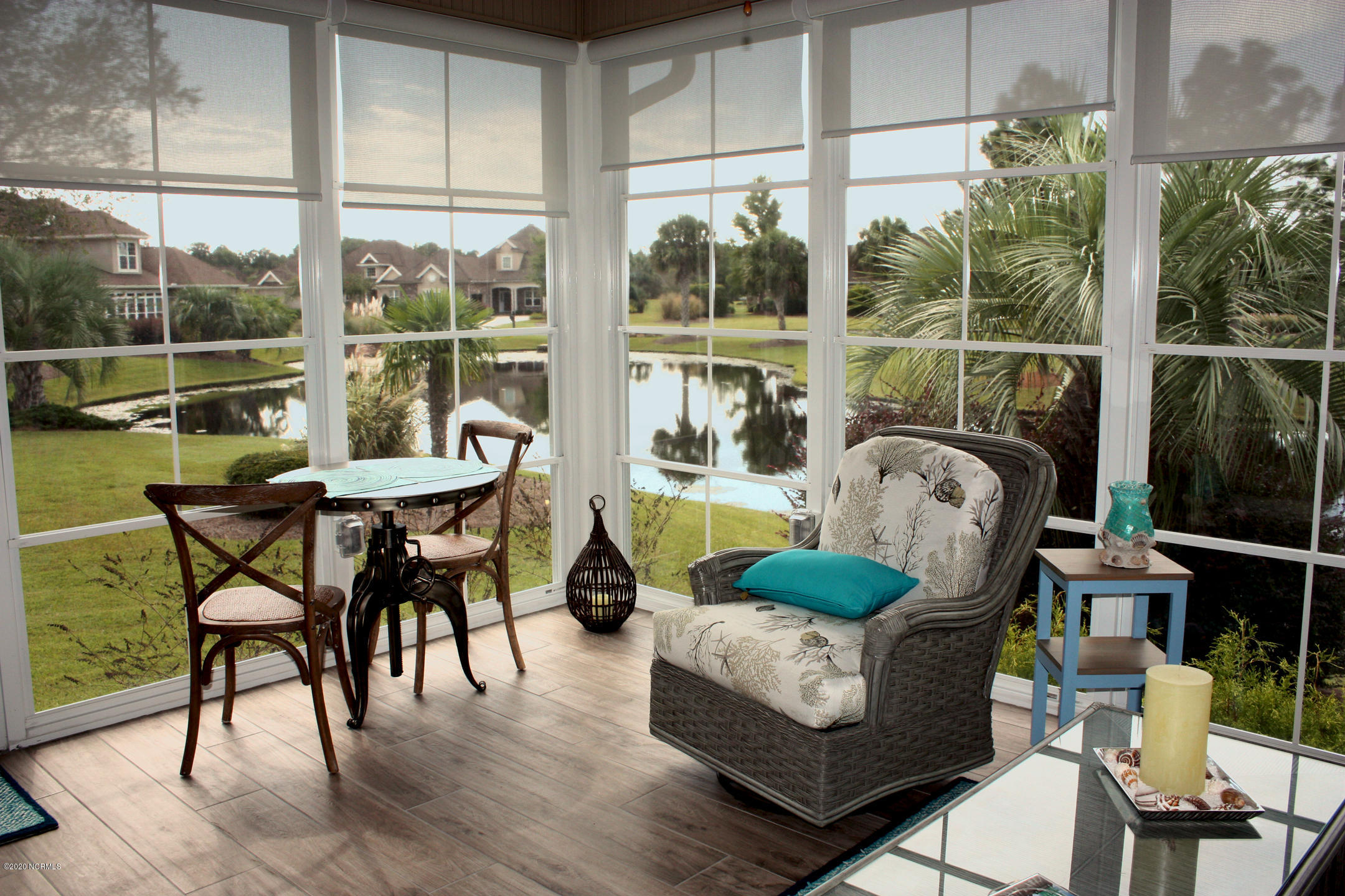 7021 Bloomsbury Court, Ocean Isle Beach, North Carolina 28469, 3 Bedrooms Bedrooms, 8 Rooms Rooms,2 BathroomsBathrooms,Single family residence,For sale,Bloomsbury,100239242