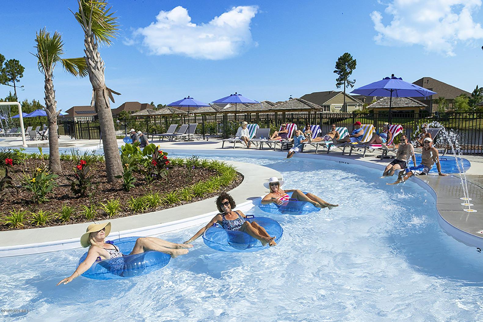 2237 Reefside Loop, Leland, North Carolina 28451, 3 Bedrooms Bedrooms, 6 Rooms Rooms,3 BathroomsBathrooms,Single family residence,For sale,Reefside,100178045