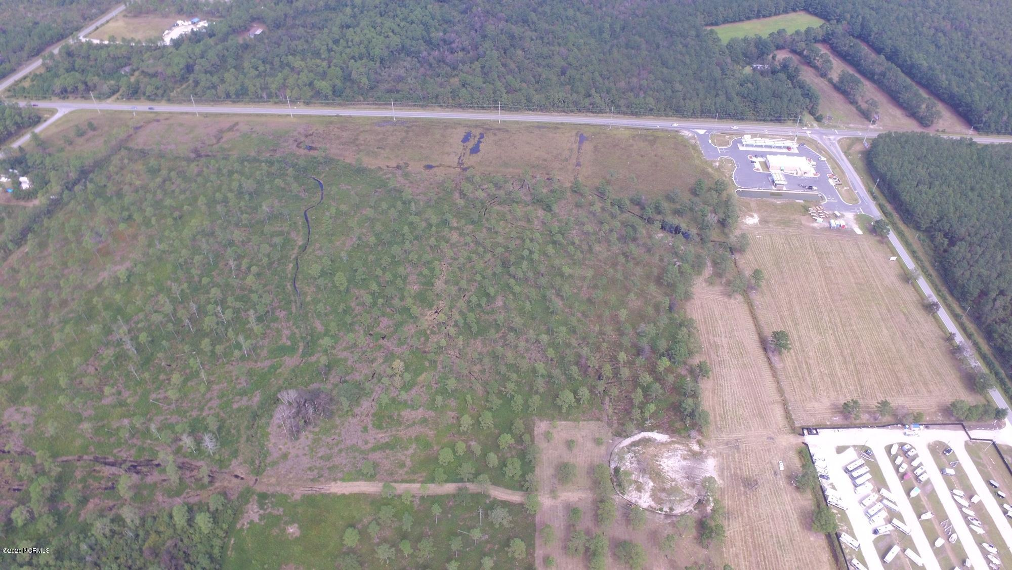 1975 Southport-Supply Road, Bolivia, North Carolina 28422, ,Commercial/industrial,For sale,Southport-Supply,100236828