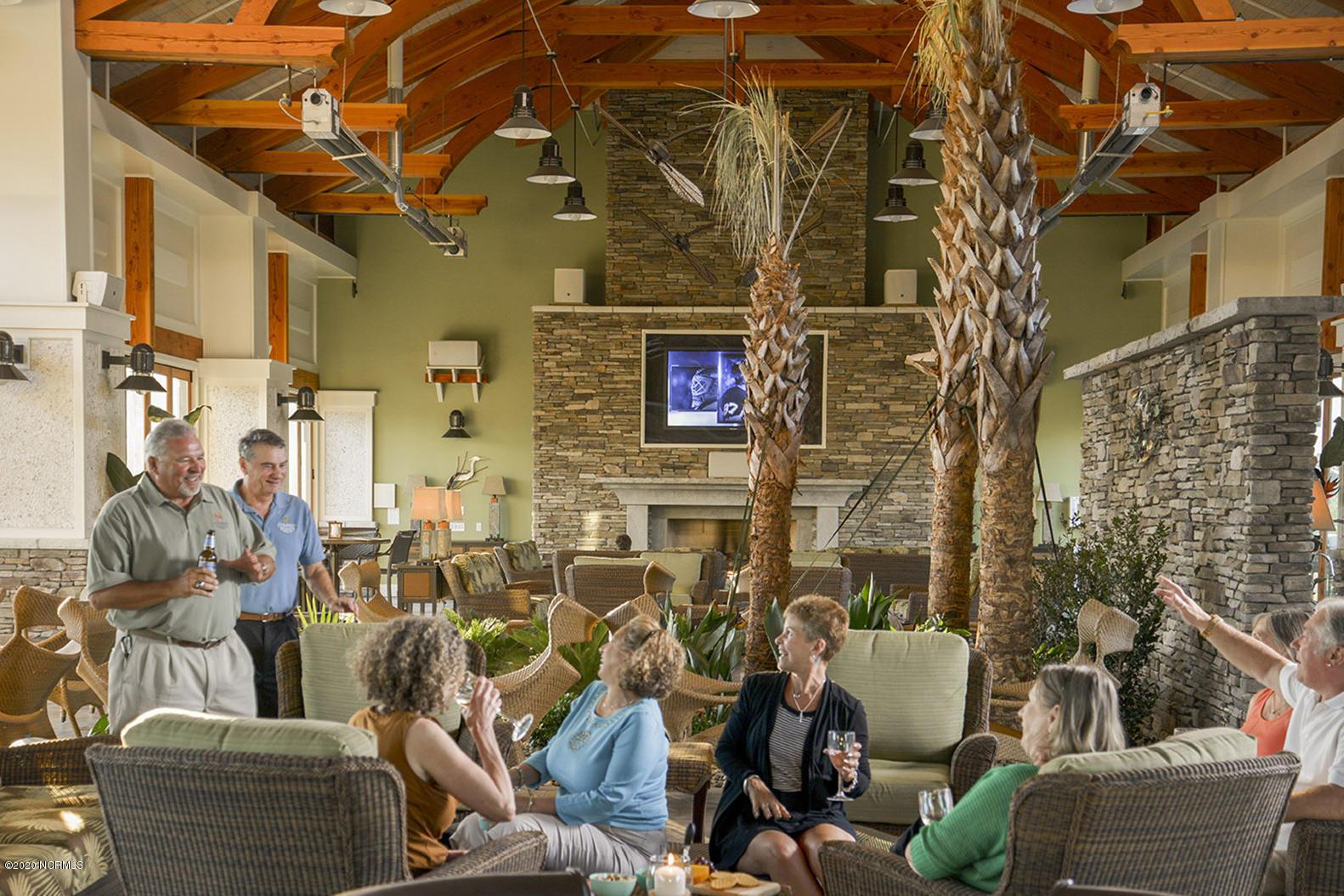 8216 Masonboro Pointe, Leland, North Carolina 28451, ,Residential land,For sale,Masonboro Pointe,100235230