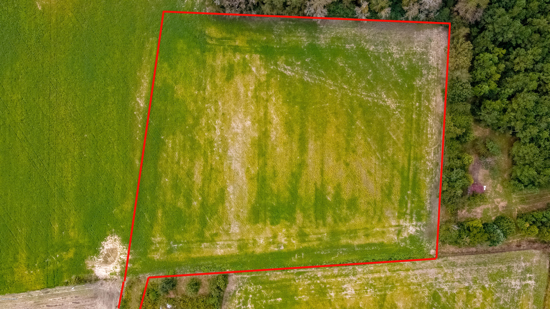 Near 8099 Andrew Jackson Hwy, Cerro Gordo, North Carolina 28430, ,Undeveloped,For sale,Andrew Jackson Hwy,100240782