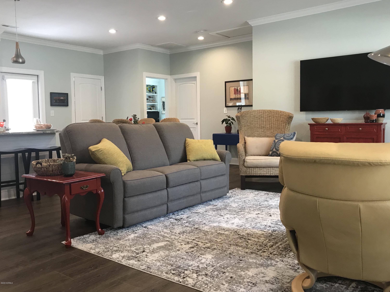 Living Room Driftwood 2