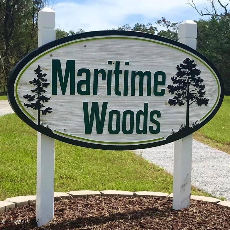 114 Evergreen Lane, Pine Knoll Shores, North Carolina 28512, 3 Bedrooms Bedrooms, 5 Rooms Rooms,2 BathroomsBathrooms,Single family residence,For sale,Evergreen,100190242