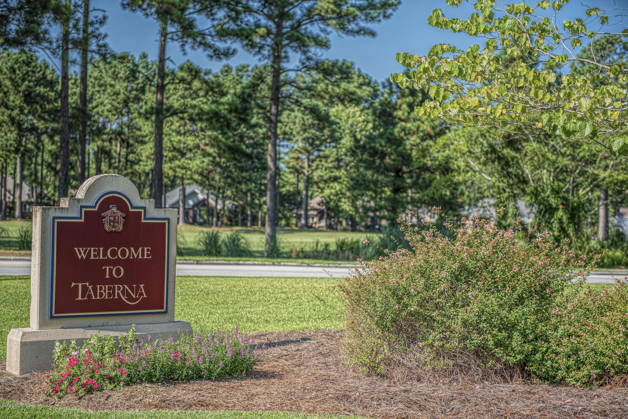 305 Emmen Road, New Bern, North Carolina 28562, ,Residential land,For sale,Emmen,90091677