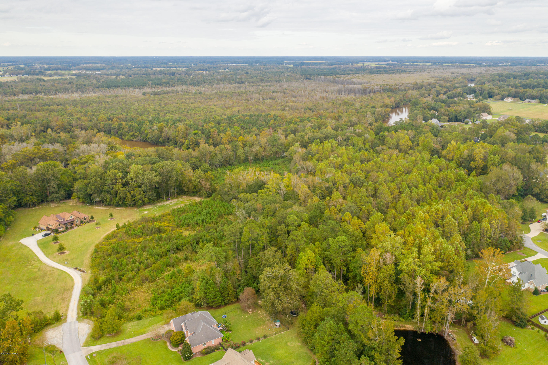 0 River Oak Drive, Greenville, North Carolina 27836, ,Residential land,For sale,River Oak,100242128