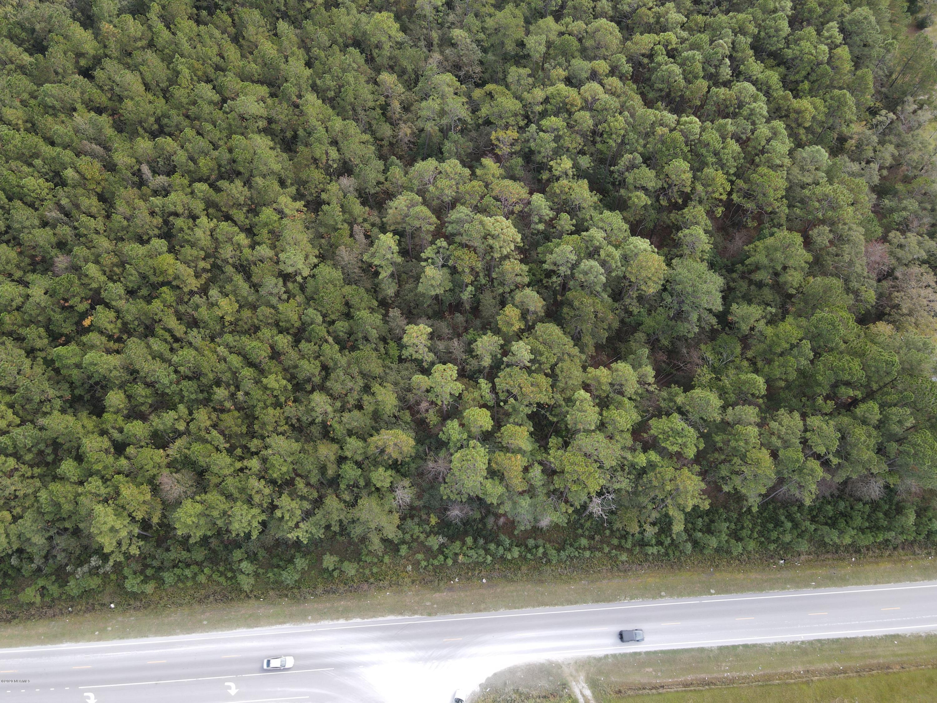 Tbd Hwy 172, Sneads Ferry, North Carolina 28460, ,Undeveloped,For sale,Hwy 172,100243640
