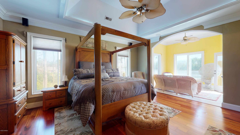 516 Joyner Drive, Havelock, North Carolina 28532, 3 Bedrooms Bedrooms, 10 Rooms Rooms,4 BathroomsBathrooms,Single family residence,For sale,Joyner,100238191