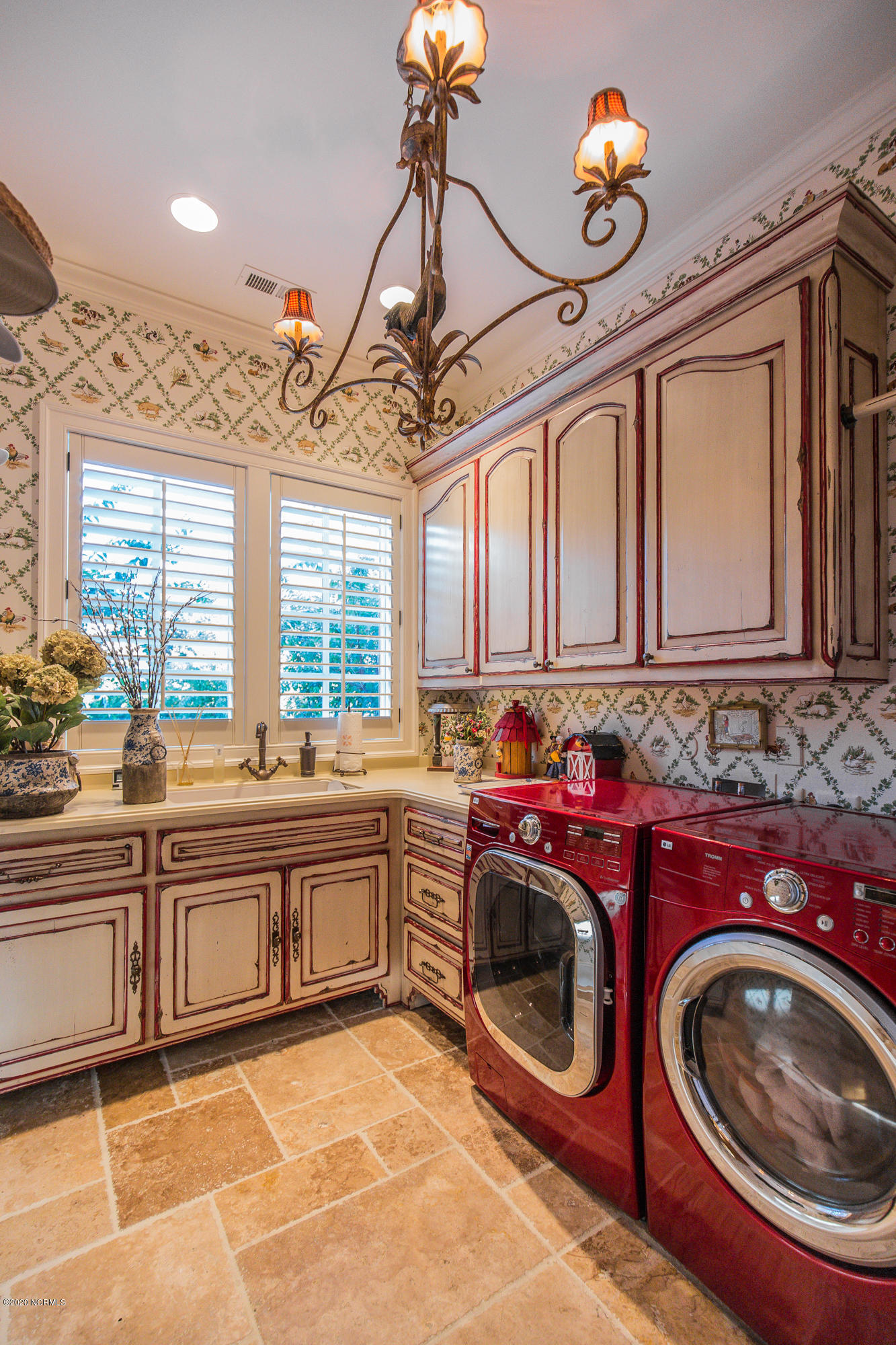 2305 Ocean Point Drive, Wilmington, North Carolina 28405, 5 Bedrooms Bedrooms, 14 Rooms Rooms,7 BathroomsBathrooms,Single family residence,For sale,Ocean Point,100206847