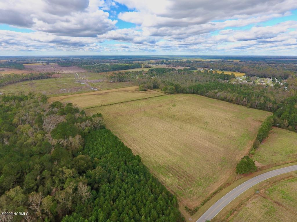 0 Kinsaul Willougby, Greenville, North Carolina 27834, ,Recreation,For sale,Kinsaul Willougby,100243901