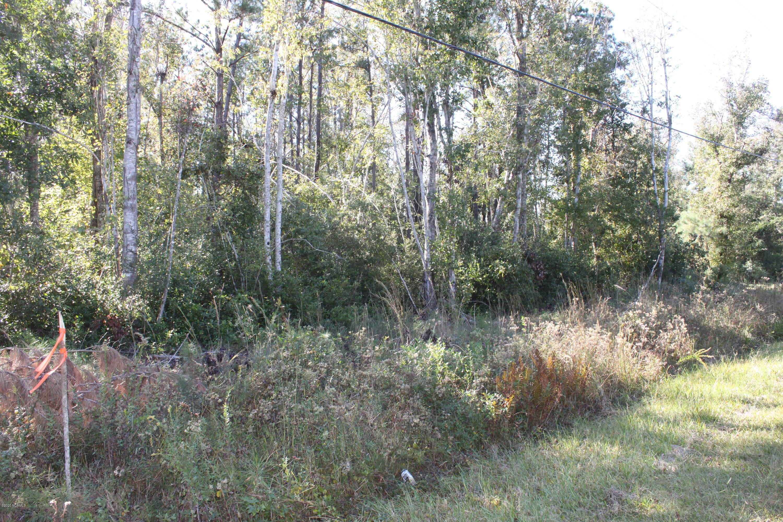 1 Hughes Road, Hampstead, North Carolina 28443, ,Residential land,For sale,Hughes,100244066