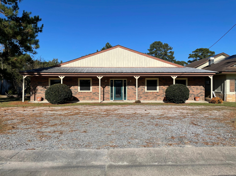 706 River Road, Washington, North Carolina 27889, ,For sale,River,100244311