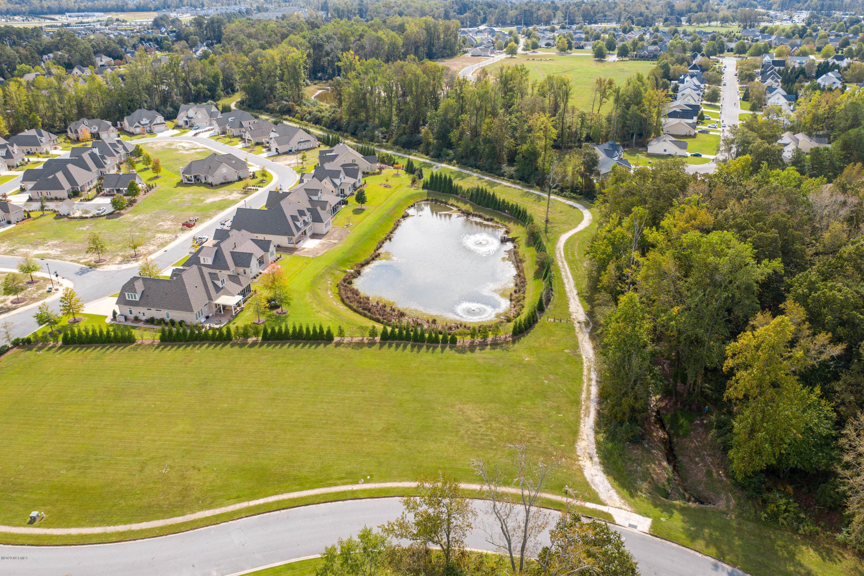 3870 Dunhagan Road, Greenville, North Carolina 27858, ,Residential land,For sale,Dunhagan,100148130