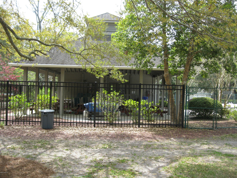 570 Captains Court, Bolivia, North Carolina 28422, ,Residential land,For sale,Captains,100245278