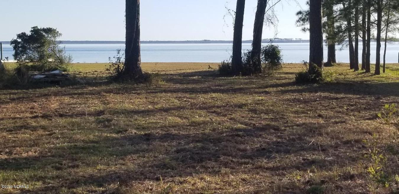 2429 Old Pamlico Beach Road, Belhaven, North Carolina 27810, ,Residential land,For sale,Old Pamlico Beach,100188079