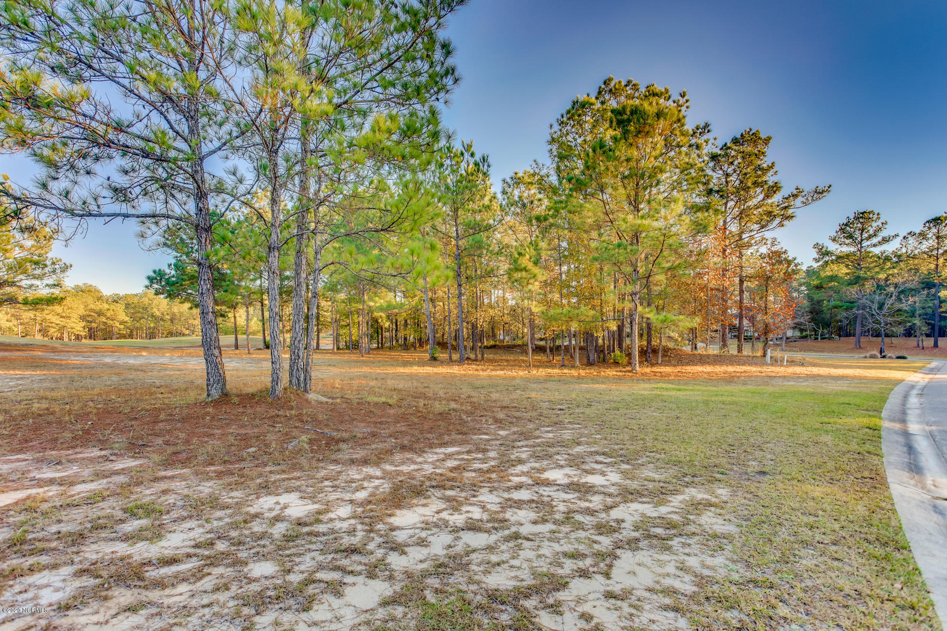 5854 England Point, Ocean Isle Beach, North Carolina 28469, ,Residential land,For sale,England,100209635