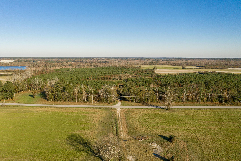 00 Belgrade Swansboro Road, Maysville, North Carolina 28555, ,Farm,For sale,Belgrade Swansboro,100246920