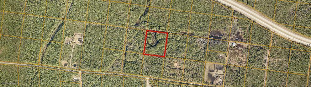 1900 Plantation Road, Wilmington, North Carolina 28411, ,Residential land,For sale,Plantation,100227323