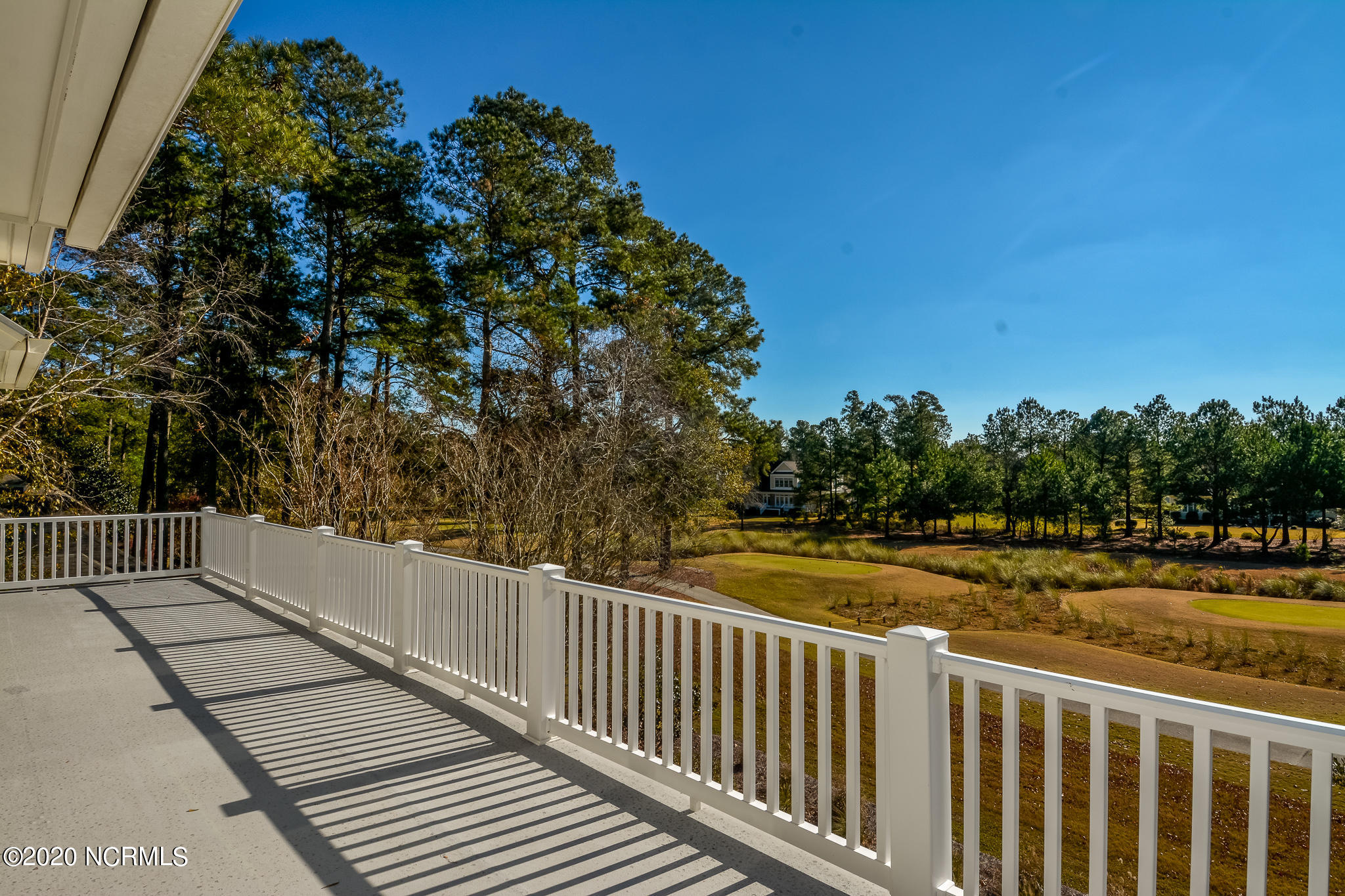 129 Legacy Woods Drive, Wallace, North Carolina 28466, 5 Bedrooms Bedrooms, 11 Rooms Rooms,5 BathroomsBathrooms,Single family residence,For sale,Legacy Woods,100247699
