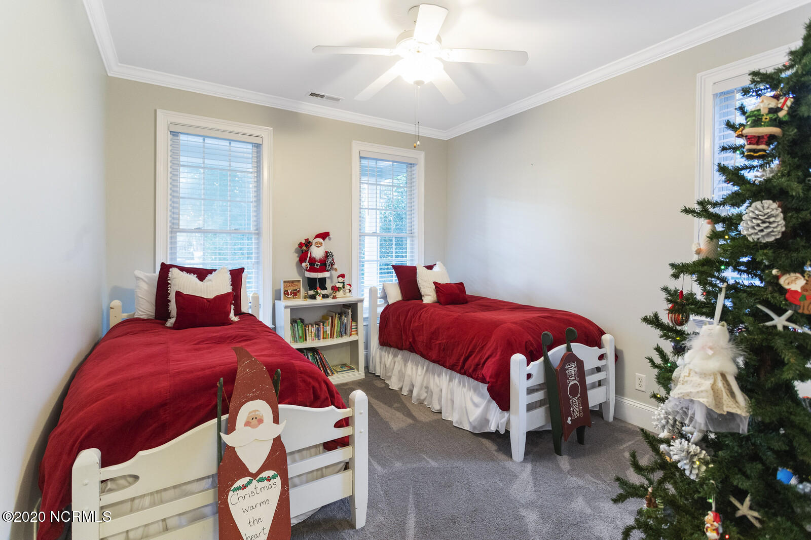 1210 Athena Court, Wilmington, North Carolina 28411, 4 Bedrooms Bedrooms, 7 Rooms Rooms,3 BathroomsBathrooms,Single family residence,For sale,Athena,100249007
