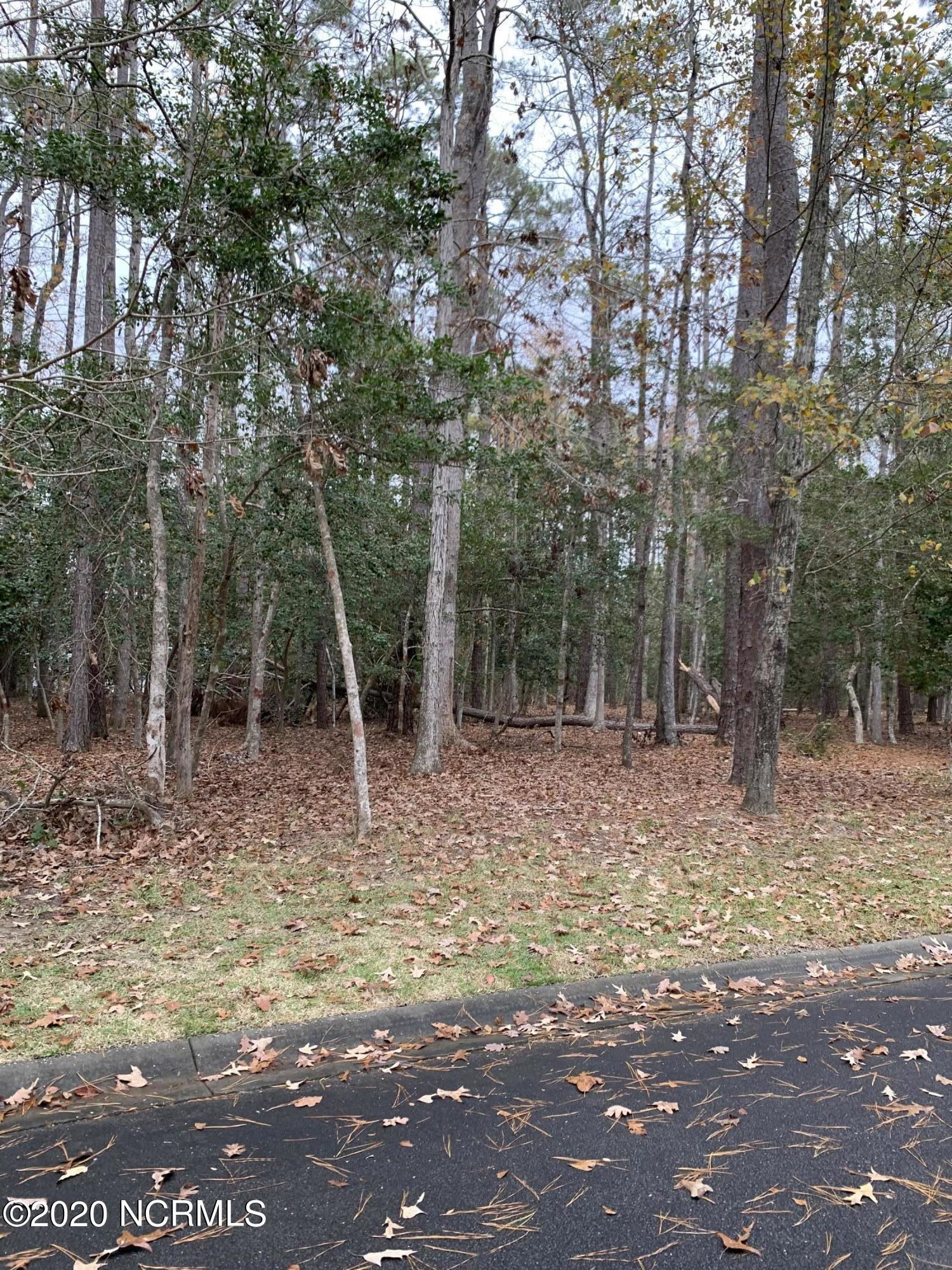 Lot 63 Fairway Crest Drive, Shallotte, North Carolina 28470, ,Residential land,For sale,Fairway Crest,100249109
