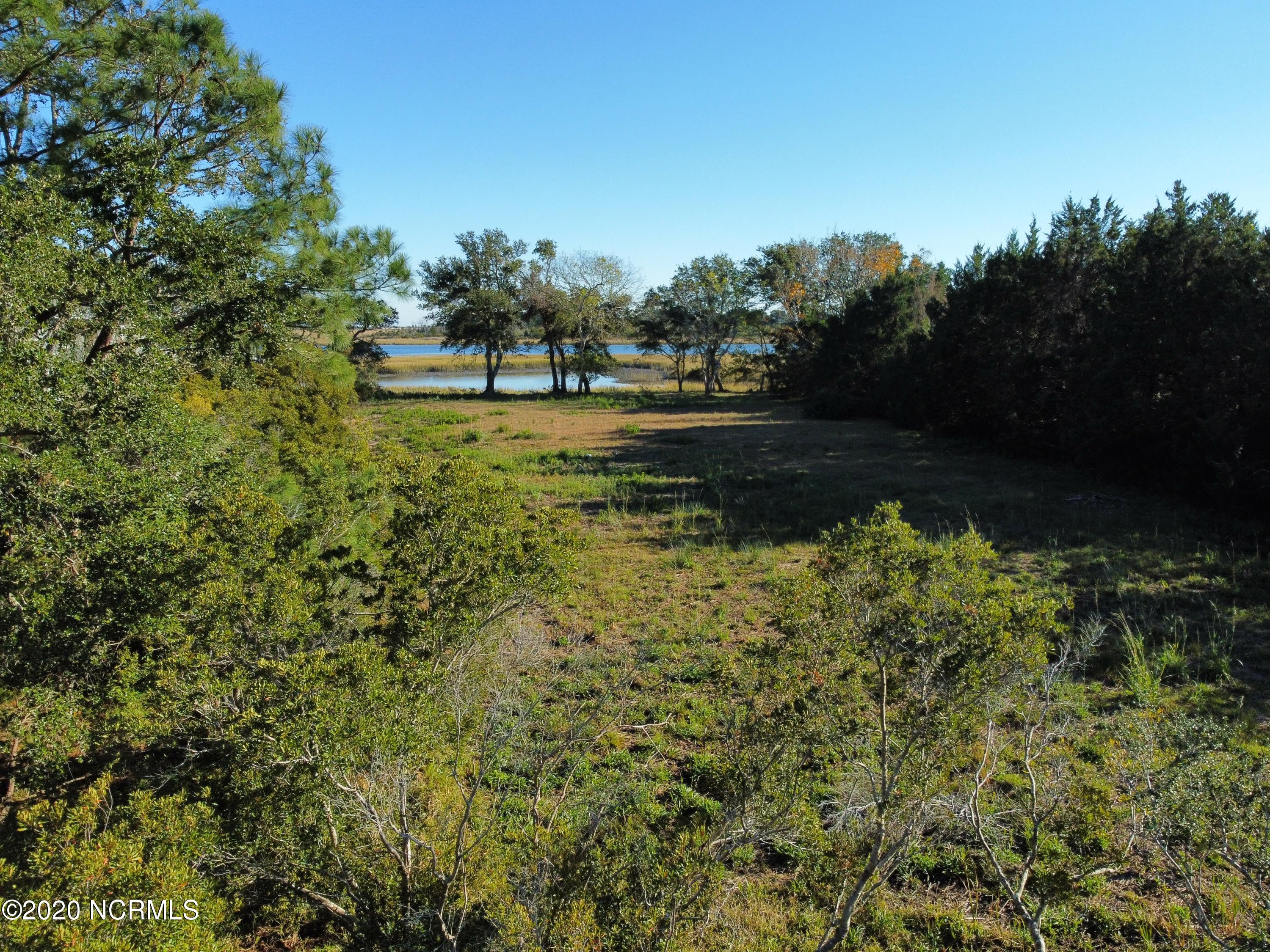 126 Corcus Ferry Road, Hampstead, North Carolina 28443, ,Residential land,For sale,Corcus Ferry,100104495