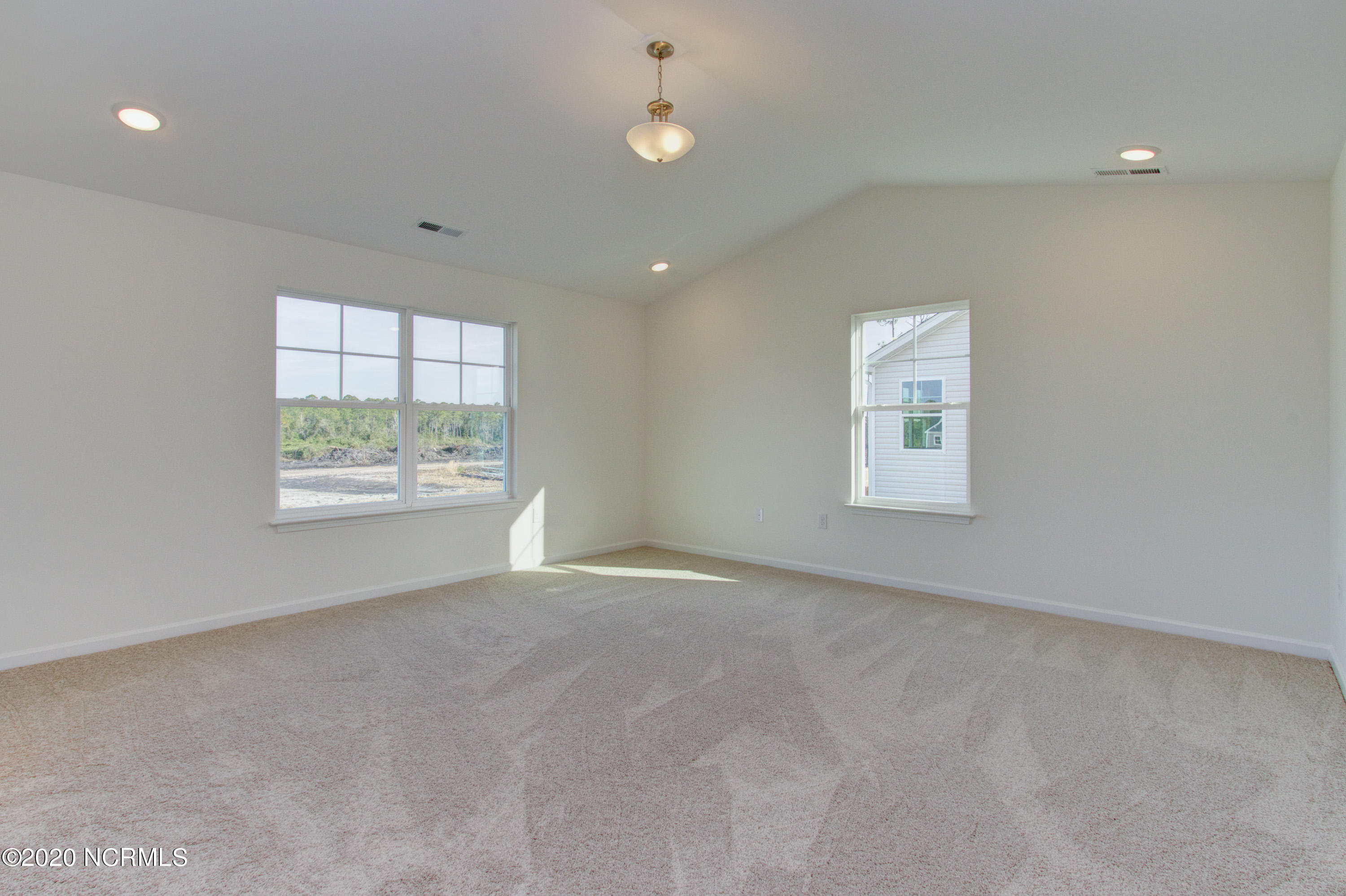 7813 Waterwillow Drive, Leland, North Carolina 28451, 4 Bedrooms Bedrooms, 8 Rooms Rooms,2 BathroomsBathrooms,Single family residence,For sale,Waterwillow,100215879