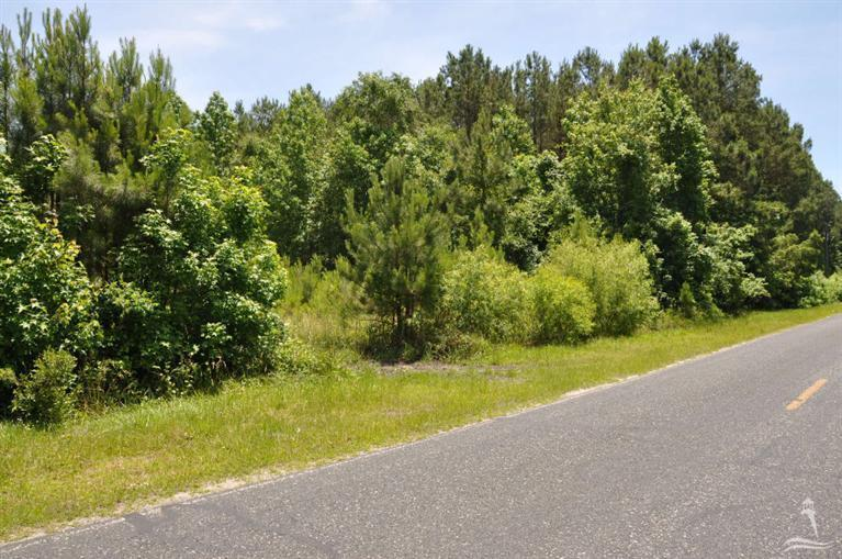 0 Bay Road, Shallotte, North Carolina 28470, ,Agriculture,For sale,Bay,100250672