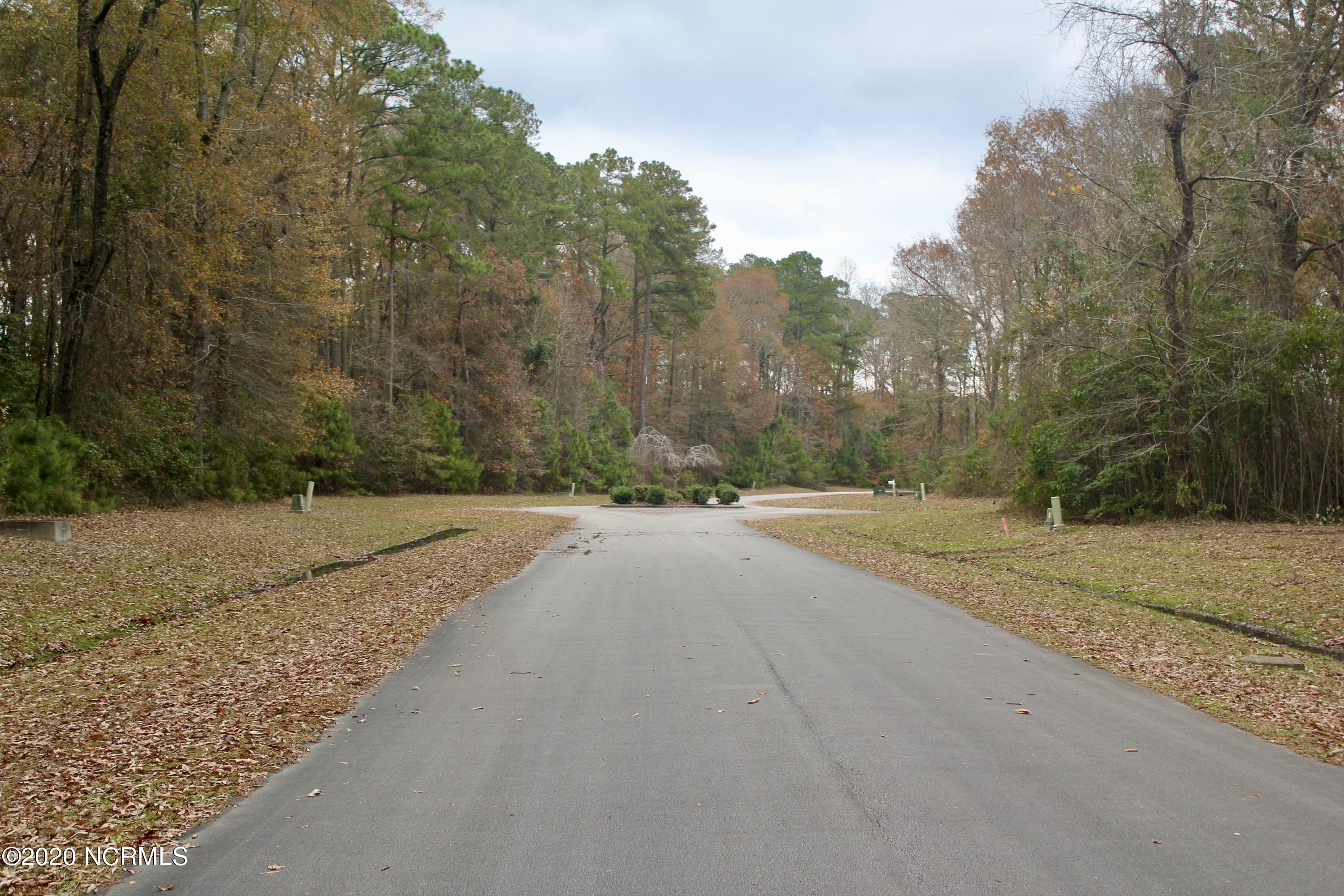 Lot 14 Winfield Lane, Pinetown, North Carolina 27865, ,Residential land,For sale,Winfield,100250210