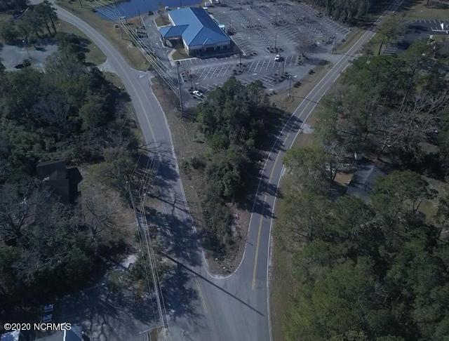 91 Blanton Road, Supply, North Carolina 28462, ,Residential land,For sale,Blanton,100250329