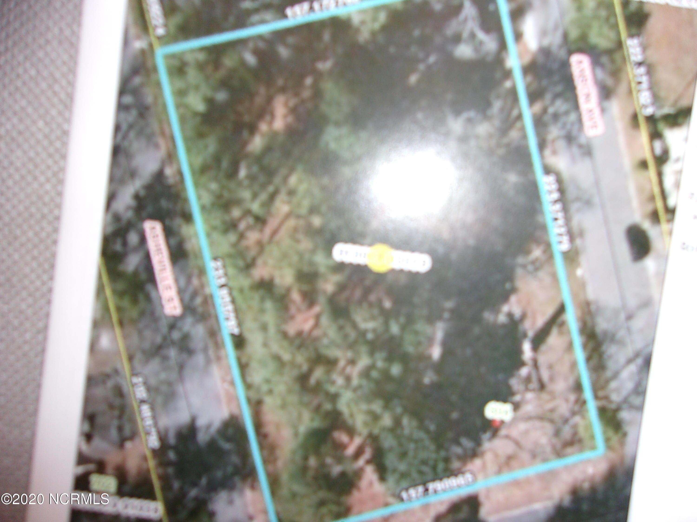 604 Laurinburg Boulevard, Laurinburg, North Carolina 28352, ,Residential land,For sale,Laurinburg,96036992