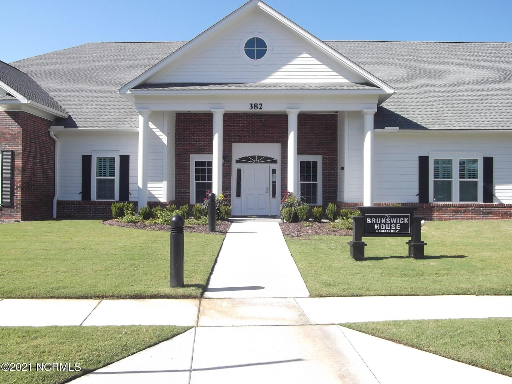 216 Ravennaside Drive, Calabash, North Carolina 28467, ,Residential land,For sale,Ravennaside,100170110
