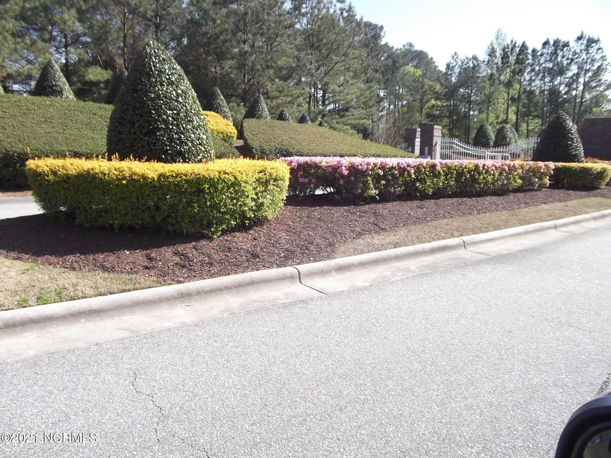 624 Covington Drive, Calabash, North Carolina 28467, ,Residential land,For sale,Covington,100227479