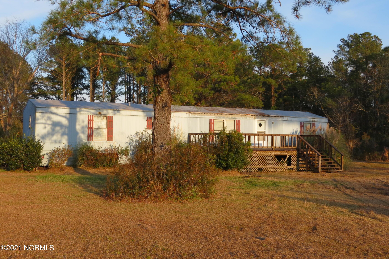 133 Longview Road, Bayboro, North Carolina 28515, 2 Bedrooms Bedrooms, 4 Rooms Rooms,2 BathroomsBathrooms,Manufactured home,For sale,Longview,100251125