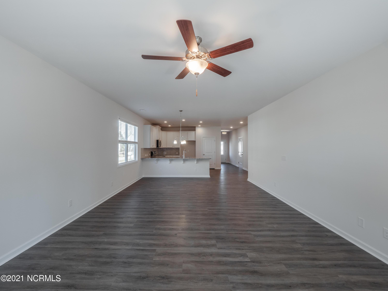 1383 Ogelthorp Drive, Calabash, North Carolina 28467, 3 Bedrooms Bedrooms, 8 Rooms Rooms,2 BathroomsBathrooms,Single family residence,For sale,Ogelthorp,100224343