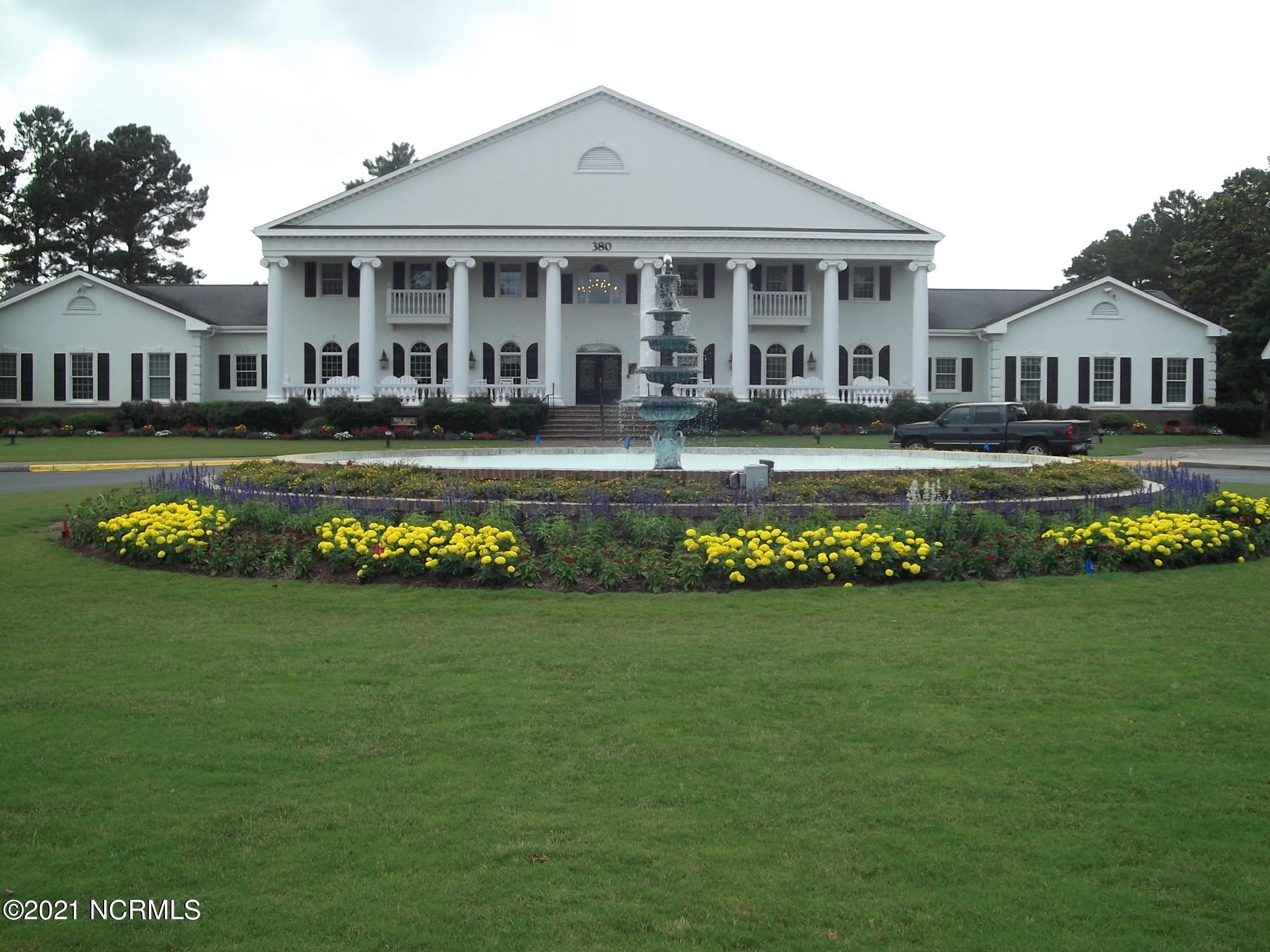 260 Ravennaside Drive, Calabash, North Carolina 28467, ,Residential land,For sale,Ravennaside,100176286