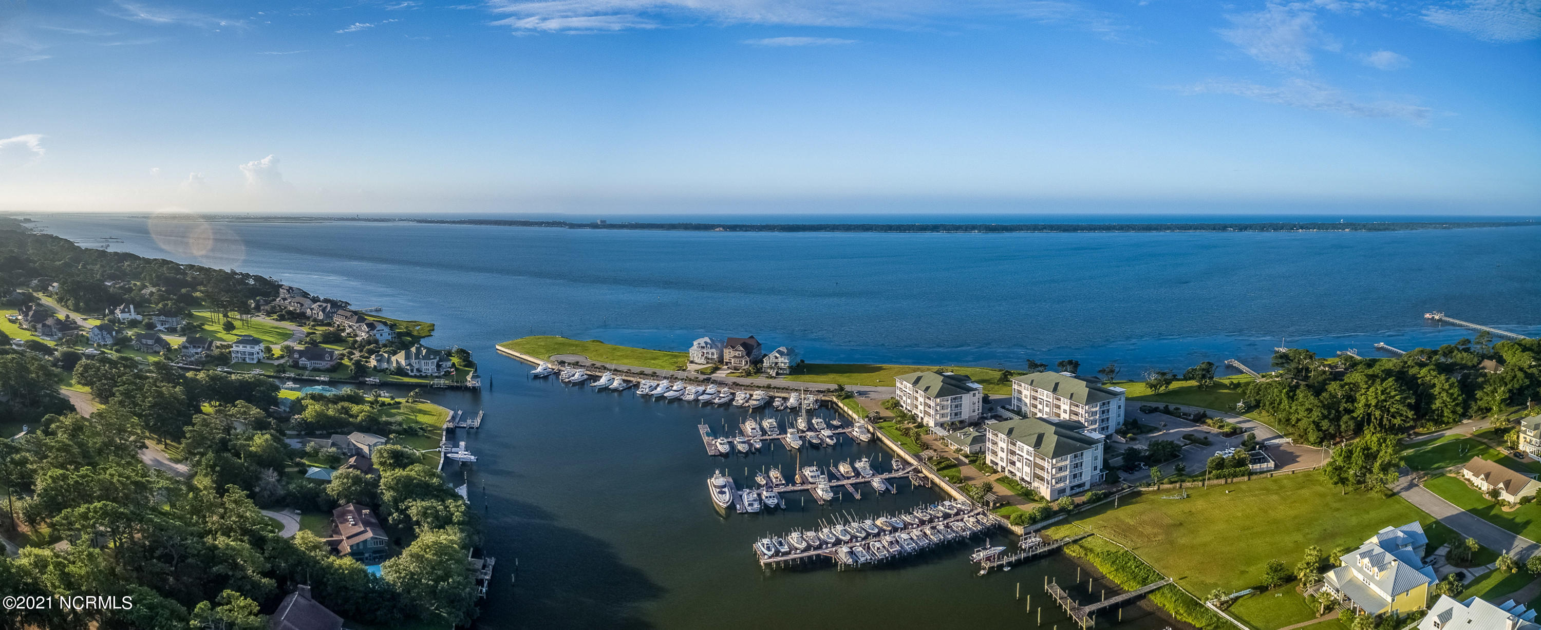 206 Spooners St Ext, Morehead City, North Carolina 28557, ,Residential land,For sale,Spooners St,100125716