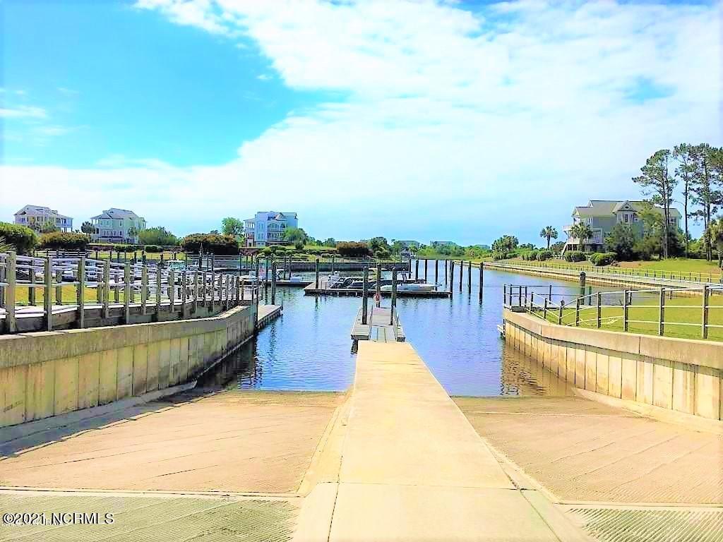 3580 Natchez Street, Supply, North Carolina 28462, ,Residential land,For sale,Natchez,100251314
