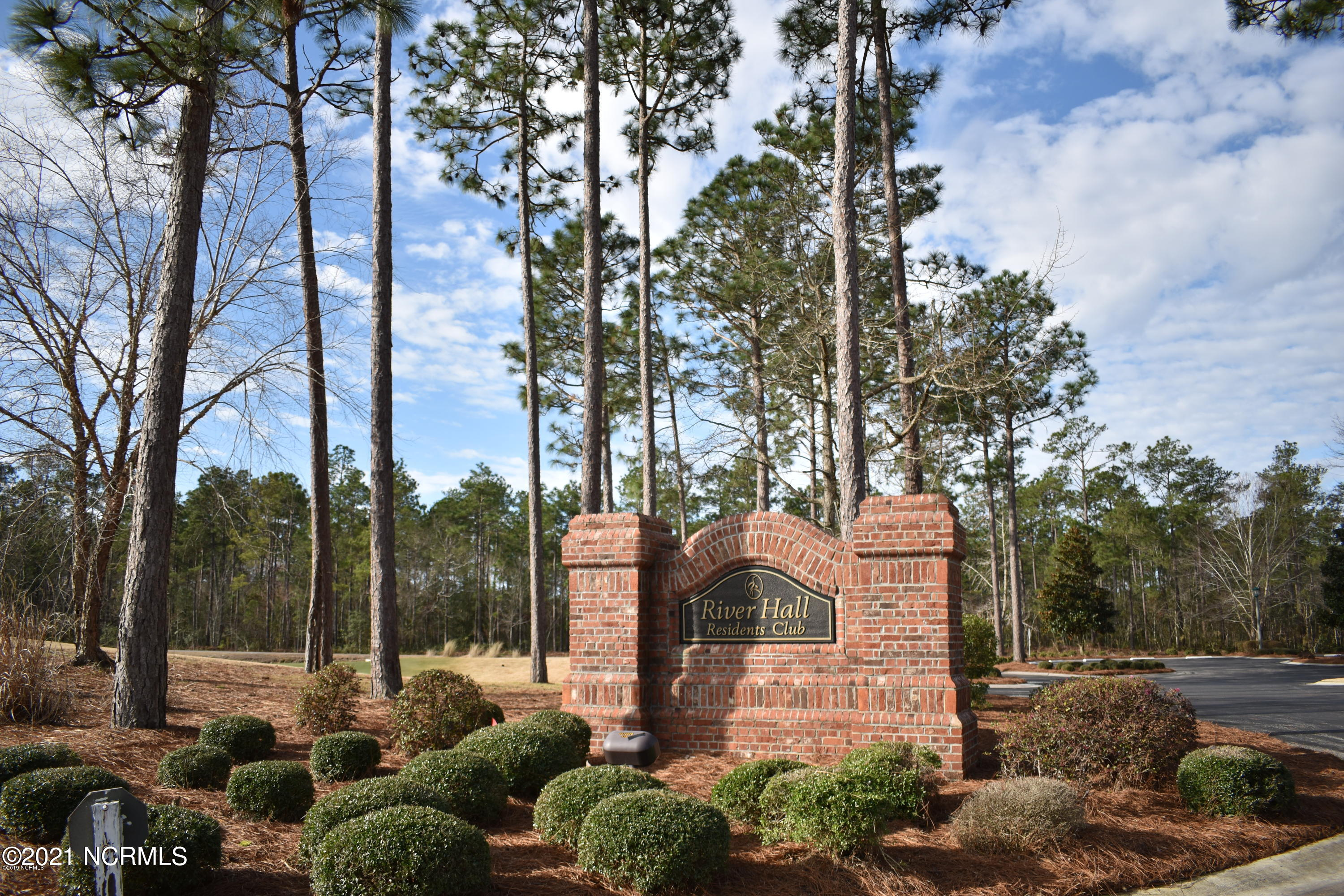 475 Emerald Valley Drive, Shallotte, North Carolina 28470, ,Residential land,For sale,Emerald Valley,100252472