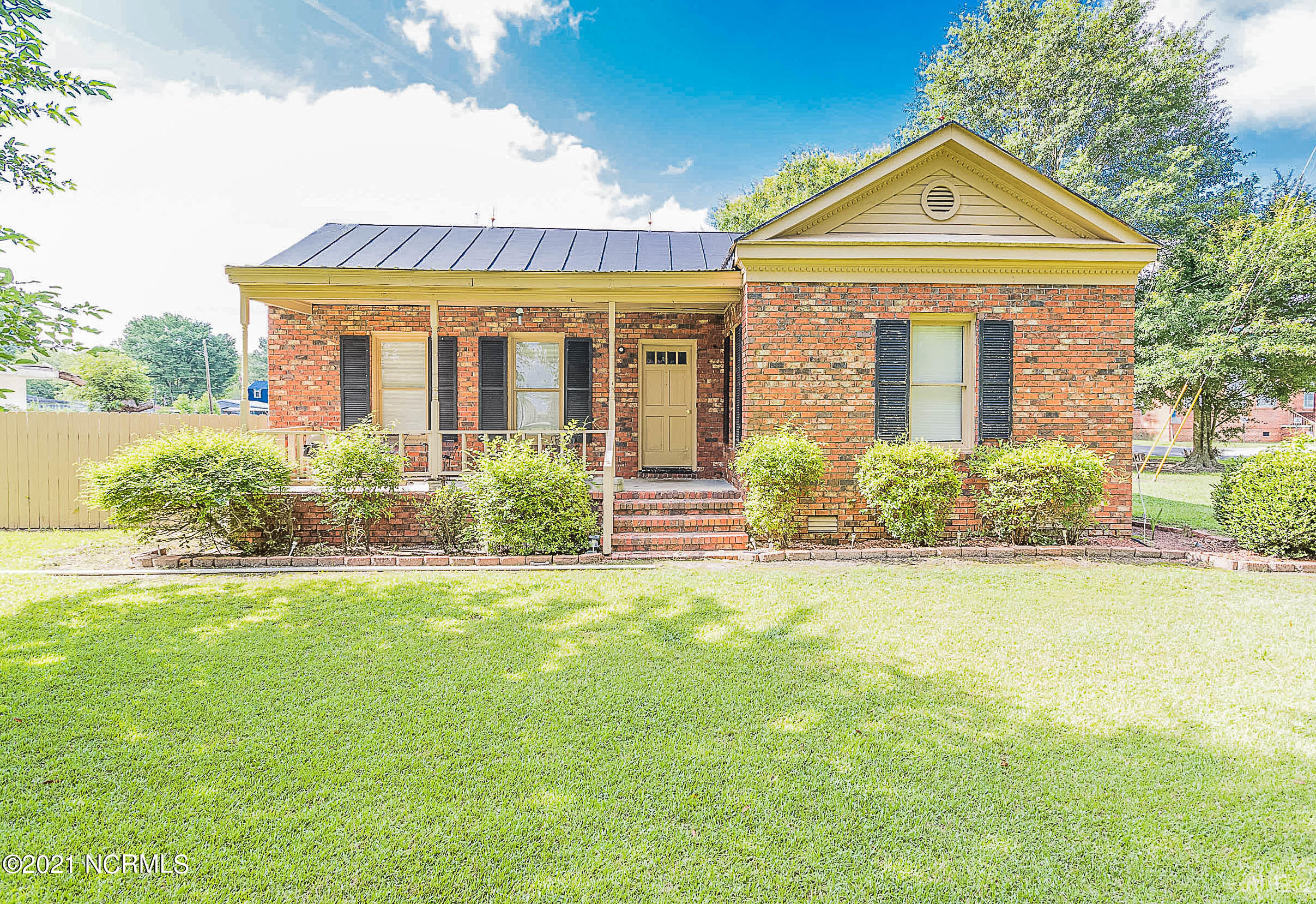 4291 Highway 41, Comfort, North Carolina 28522, 3 Bedrooms Bedrooms, 5 Rooms Rooms,1 BathroomBathrooms,Single family residence,For sale,Highway 41,100260972