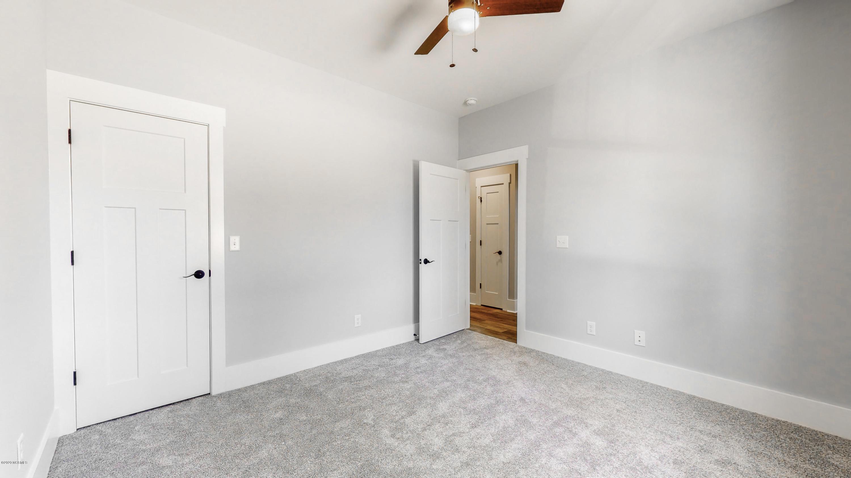 42 Berkshire Lane, Hampstead, North Carolina 28443, 4 Bedrooms Bedrooms, 11 Rooms Rooms,3 BathroomsBathrooms,Single family residence,For sale,Berkshire,100253517