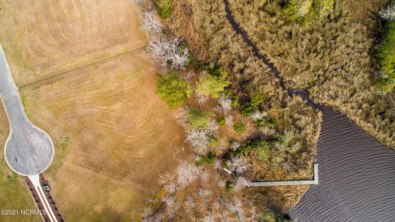 193 Richfield Drive, Oriental, North Carolina 28571, ,Residential land,For sale,Richfield,100252932