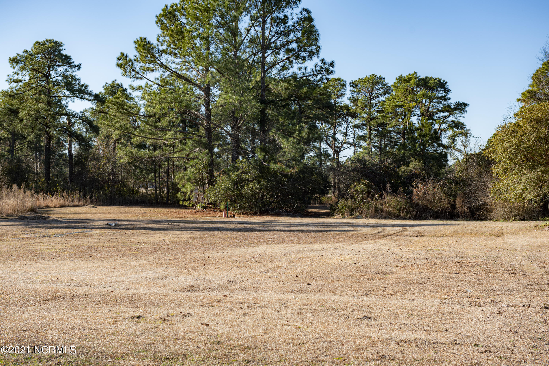 1621 Caracara Drive, New Bern, North Carolina 28560, ,Residential land,For sale,Caracara,100254830