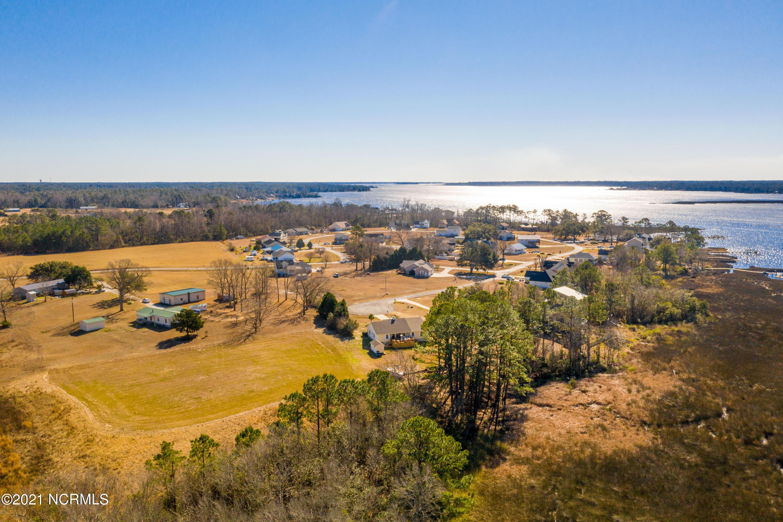 000 River Oak Drive, Stella, North Carolina 28582, ,Mixed use,For sale,River Oak Drive,100261490