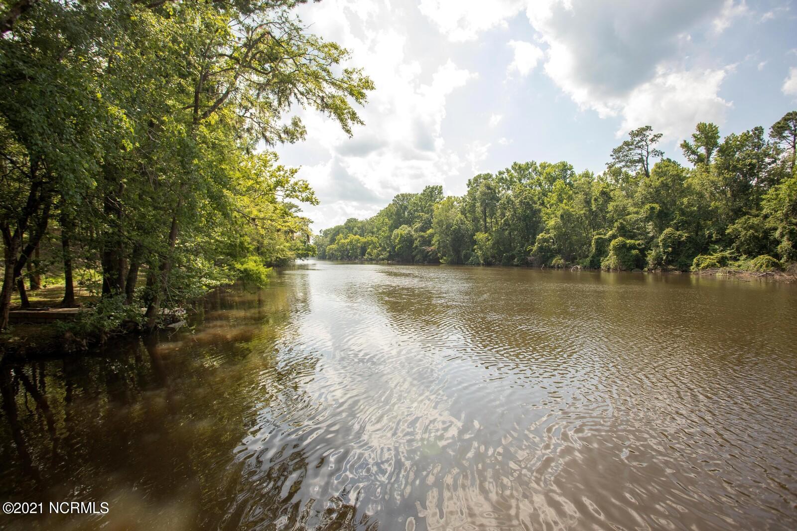 3721 Rivergate Way, Leland, North Carolina 28451, ,Residential land,For sale,Rivergate,100255135