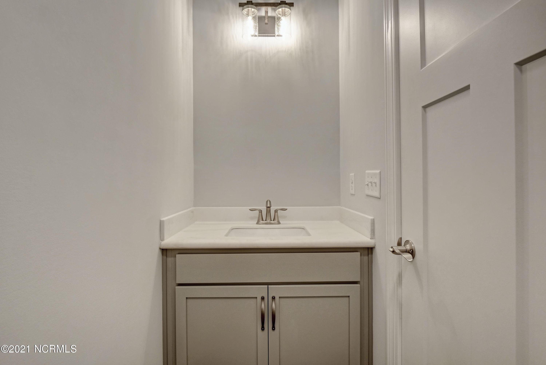 1454 Lone Pine Court, Bolivia, North Carolina 28422, 3 Bedrooms Bedrooms, 6 Rooms Rooms,2 BathroomsBathrooms,Single family residence,For sale,Lone Pine,100161336