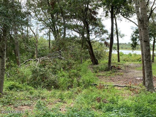 2505 Gator Lane, Supply, North Carolina 28462, ,Residential land,For sale,Gator,100255540