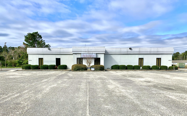 310 Liberty Street, Whiteville, North Carolina 28472, ,For sale,Liberty,100255478