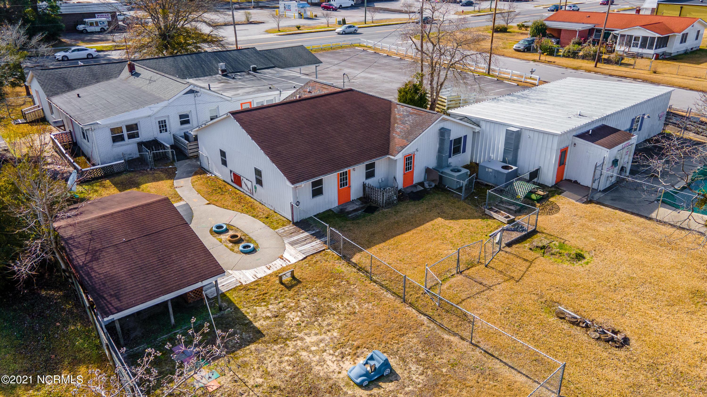 2610 Neuse Boulevard, New Bern, North Carolina 28562, ,For sale,Neuse,100156542
