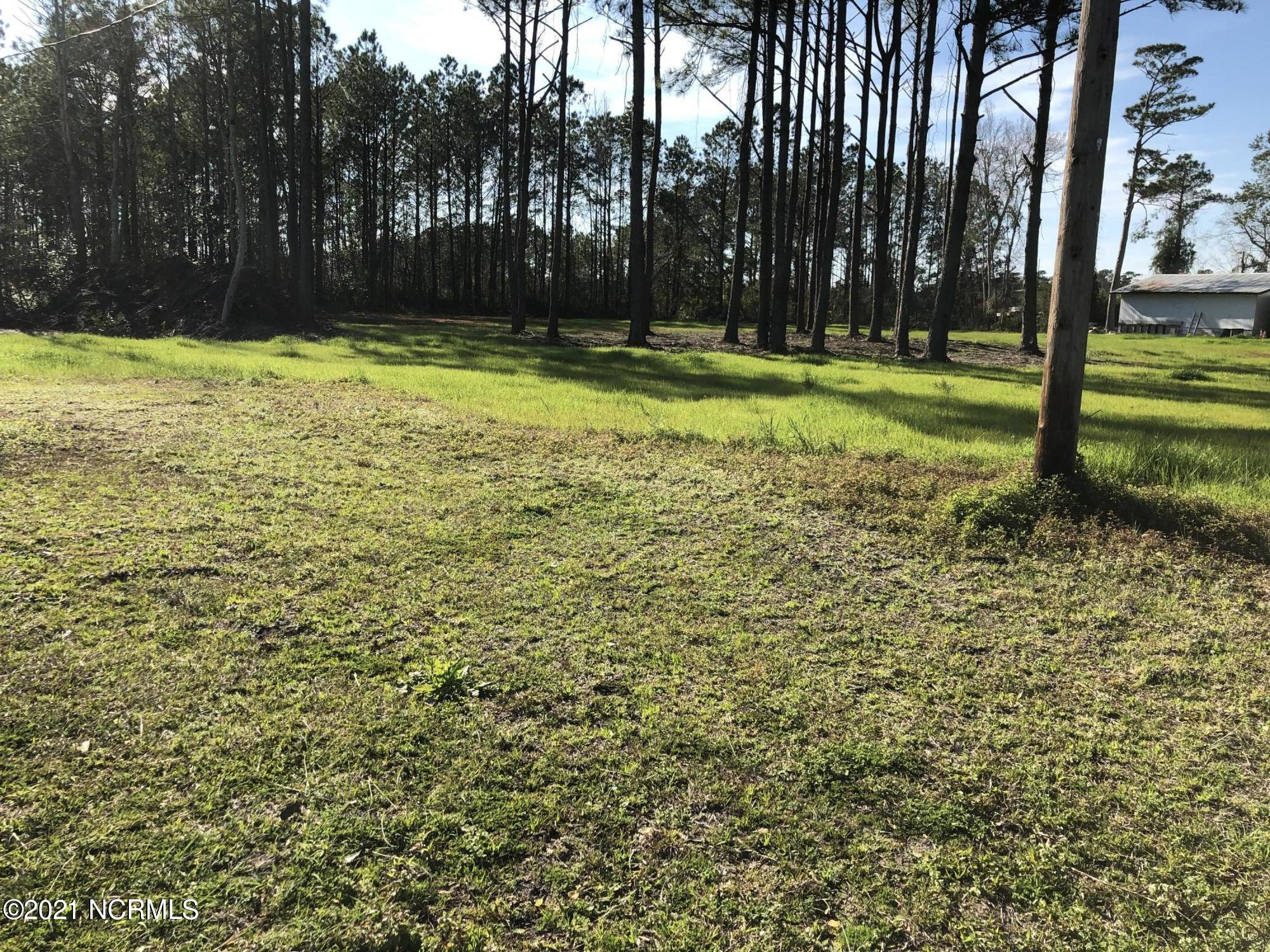 150 Sneads Ferry Road, Sneads Ferry, North Carolina 28460, ,Commercial/industrial,For sale,Sneads Ferry,100208456
